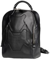 Alexander Wang Backpacks & Bum bags