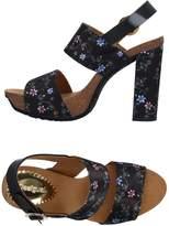 Desigual Sandals - Item 11206985