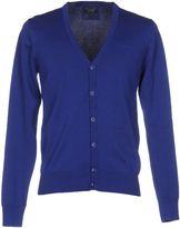 Armani Jeans Cardigans - Item 39717056