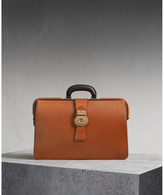 Burberry The DK88 Doctor's Bag