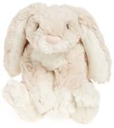Jellycat Infant Loppy Bunny Stuffed Animal