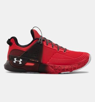 Under Armour Men's UA HOVR Apex Training Shoes