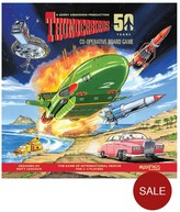 Thunderbirds Thunderbirds