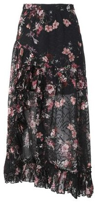 We Are Kindred Long skirt