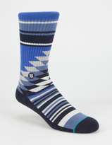 Stance Lariato Mens Socks