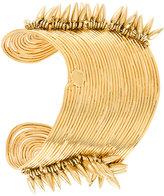 Gas Bijoux Wave Pic bracelet