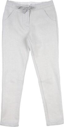 MISS GRANT Casual pants