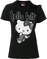Pinko Hello Kitty T-shirt