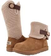 UGG Shaina Women's Boots
