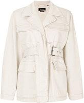 Isabel Marant - Pleyel jacket