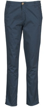 Chipie TOCINA women's Trousers in Blue