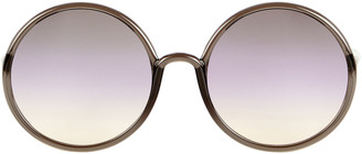 Christian Dior DiorSoStellaire3 Round Sunglasses