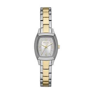 Fossil Relic by Women's Everly Japanese-Quartz Watch with Stainless-Steel Strap