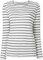 Etoile Isabel Marant Aaron T-shirt
