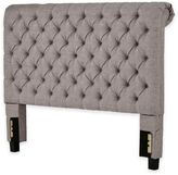 Verona Home Nottingham Queen Headboard