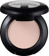 M·A·C MAC Eyeshadow - Orb (soft peachy-beige - satin)