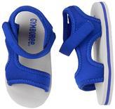 Gymboree Water Sandals