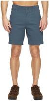 Kuhl Renegade Shorts Men's Shorts