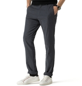 Tommy Hilfiger Stretch Knit Denton Chino