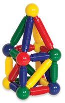 Guidecraft Better Builders 60-Piece Set