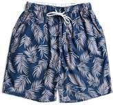 Penfield Millard Shorts Blue