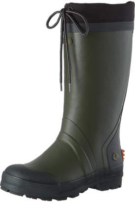 Viking Slagbjorn Winter Unisex Adult's Wellington Boots