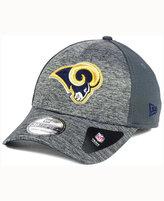 New Era Los Angeles Rams Shadowed Team Flex 39THIRTY Cap