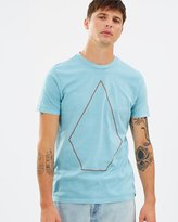 Volcom Fortune SS Tee