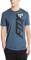 Fox Men's Rebound Short Sleeve Premium T-Shirt