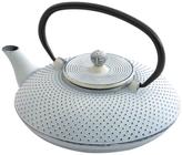 Berghoff Dot Teapot