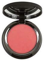 It Cosmetics Vitality Cheek Flush, Matte SweetApple
