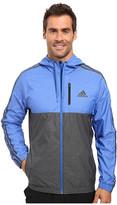 adidas Essentials Woven Track Jacket Hoodie