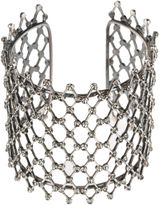 Alberta Ferretti Bracelets