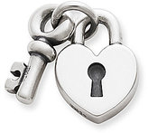 James Avery Jewelry James Avery My Heart is Yours Charm