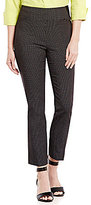 Investments the PARK AVE fit Ankle Pants
