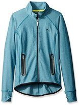 Puma Women's Powershape Jacket