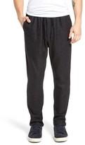 Antony Morato Men's Elastic Waist Pants