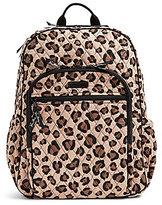 Vera Bradley Campus Laptop Backpack