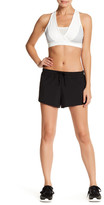 Threads 4 Thought Reba Drawstring Short