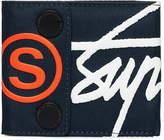 Superdry International Wallet