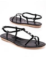 Nuovo Matisse Flat Sandal