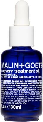 Malin+Goetz Recovery Treatment Oil