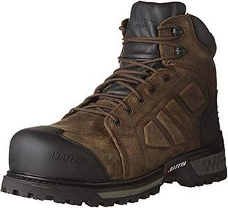 "Baffin Mens Monster 6"" (STP) Waterproof Work Boot"