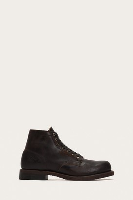 The Frye Company Prison Boot