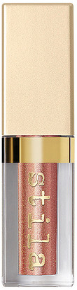 Stila Magnificent Metal Glitter & Glow Liquid Eye Shadow