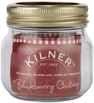 Kilner Glass Preserve Jar (0.25L)