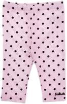 Simonetta Tiny Leggings - Item 36857635