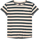 Scotch & Soda Striped T-shirt