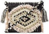 Antik Batik Jesa Pouch