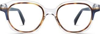Warby Parker Darrow